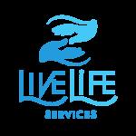 Live Life  Services